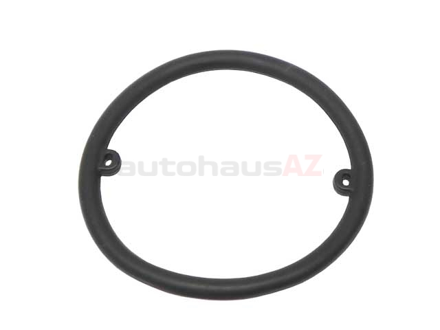 634380 ElringKlinger Oil Cooler Seal; 59x5mm