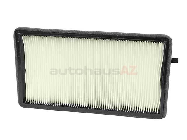 64111393489 Micronair Cabin Air Filter