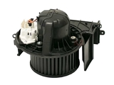 64116971108 Genuine BMW Blower Motor