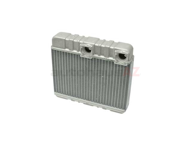 64118372783 Mahle Behr Heater Core