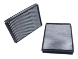 64119070073MY Meyle Cabin Air Filter