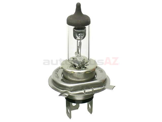 For Toyota 4Runner Corolla Echo Scion xA xB xD Headlight Bulb HB2 55//60W Genuine