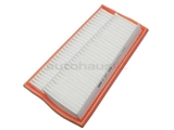 6420942204 Mann Air Filter; Right
