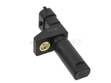 642153072805 O.E.M. Crankshaft Position Sensor