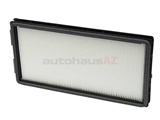 64311390836 Micronair Cabin Air Filter