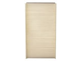 64316935822 Mahle Cabin Air Filter; Standard Version