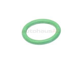 64501468464 Santech O-Ring/Gasket/Seal; O-Ring Seal; 11.1mm Outer Diameter