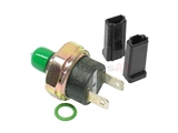 64531370463 Four Seasons HVAC Pressure Switch