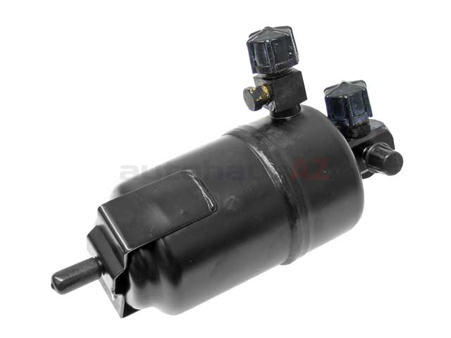 64531371756 Mahle Behr A/C Receiver Drier