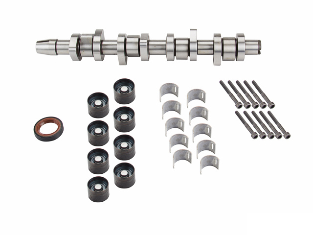 666863K AMC New Engine Camshaft Kit