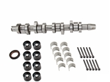 666864K AMC Camshaft; Kit