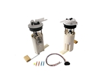 67308 Bosch Fuel Pump, Electric