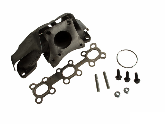 674935 Dorman Exhaust Manifold; Right