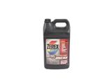675130 Zerex Antifreeze/Coolant