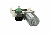 67626981141 OE Supplier Power Window Motor