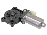 67628362063 Bosch Power Window Motor