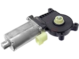 67628362065 Bosch Power Window Motor