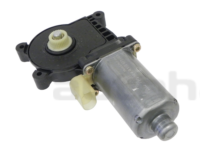 67628362066 OE Supplier Power Window Motor