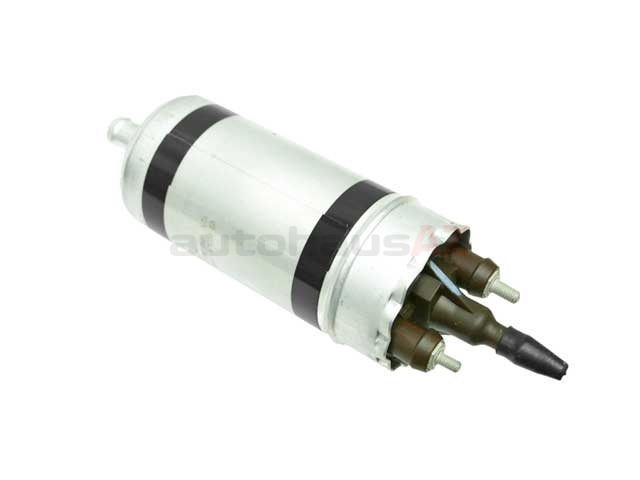 69418 Bosch Fuel Pump, Electric