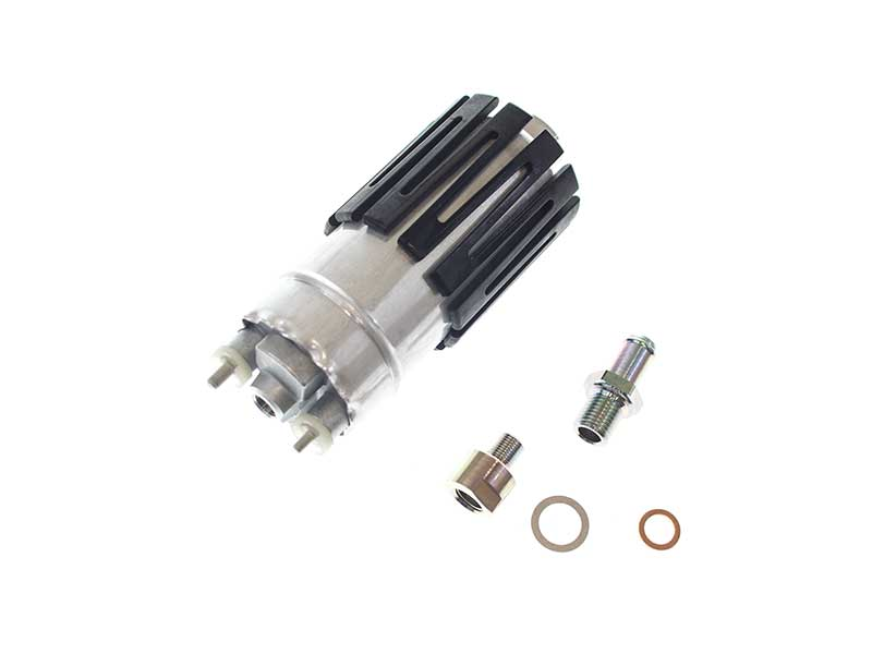 Electric Fuel Pump Front URO Parts 91160810202
