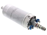 69608 Bosch Fuel Pump, Electric