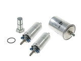 69608MBKIT AAZ Preferred Fuel Pump, Electric; Pumps, Strainer and Filter; KIT