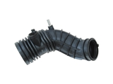 696739 Dorman Air Intake Hose