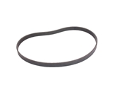 6PK1035B Bando Serpentine Belt
