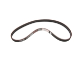 6PK894SCC Optibelt RBK SCC Serpentine Belt