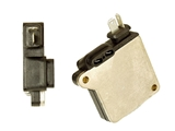 7004 Facet Ignition Control Module