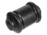 701407183MY Meyle Control Arm Bushing