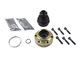701498103A GKN/Loebro Drive Shaft CV Joint Kit