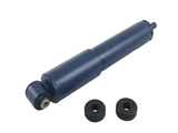 701513031NMY Meyle Shock Absorber