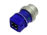 701919369C Meyle Coolant Temperature Switch; For Gauge; Clip-In Style with 4 Pin Connector