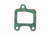 702349910 Reinz Engine Coolant Outlet Gasket