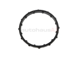 703905900 Reinz Coolant Pipe O-Ring