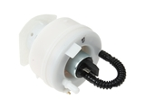 705656000 Pierburg Electric Fuel Pump