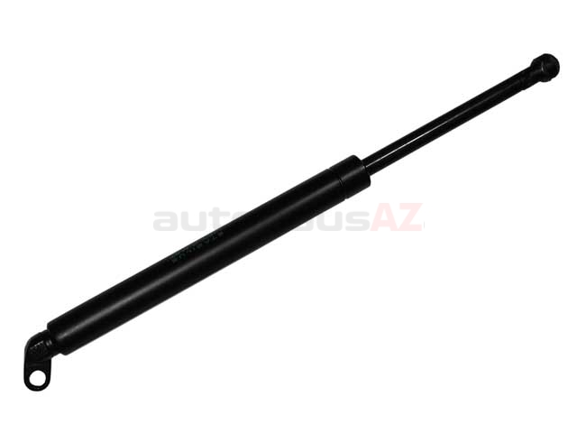 7083ZY Stabilus Trunk Lid Lift Support
