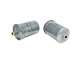 71031 Bosch Fuel Filter; Primary