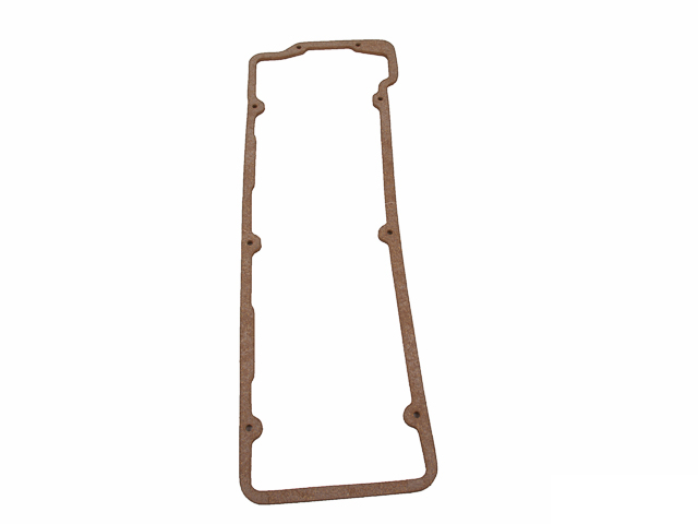 711301500 Reinz Engine Valve Cover Gasket