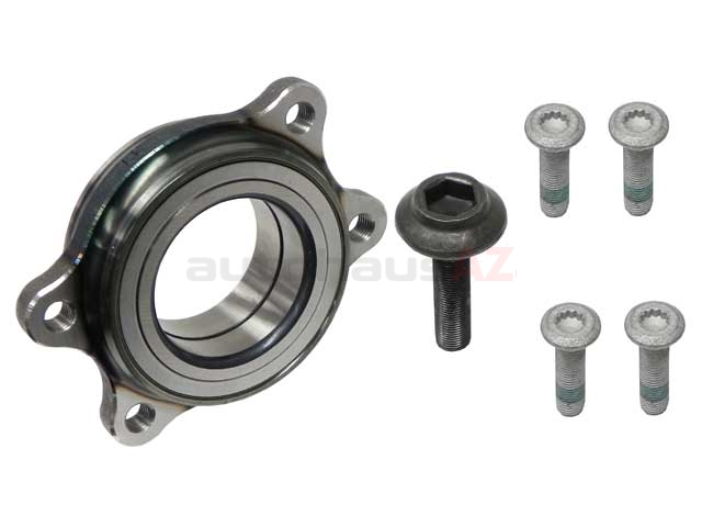 713610900 FAG Wheel Bearing Kit