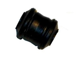 7163603 Scan Tech Suspension Control Arm Bushing