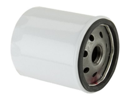 72107WS Bosch Workshop Oil Filter
