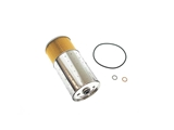 72126WS Bosch Oil Filter Kit