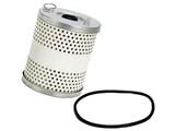 72127WS Bosch Workshop Oil Filter Kit