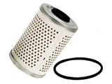 72128WS Bosch Workshop Oil Filter