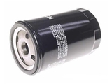 72165WS Bosch Workshop Oil Filter