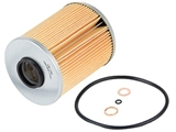 72192WS Bosch Workshop Oil Filter Kit