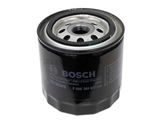 72198WS Bosch Workshop Oil Filter