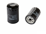 72211WS Bosch Workshop Oil Filter